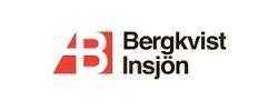 bergvist-logo