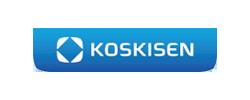 koskisen-logo